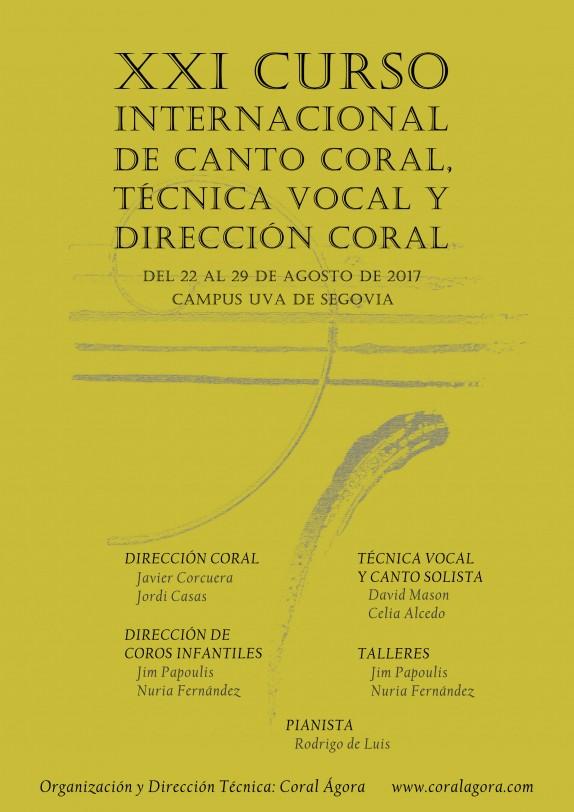 cartel_xxi_curso_2
