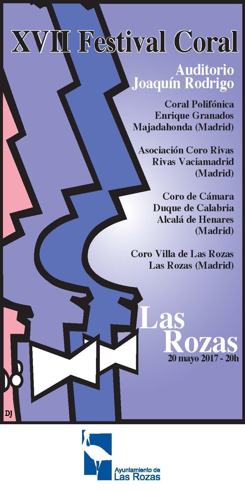 xvii festival coral_Página_1