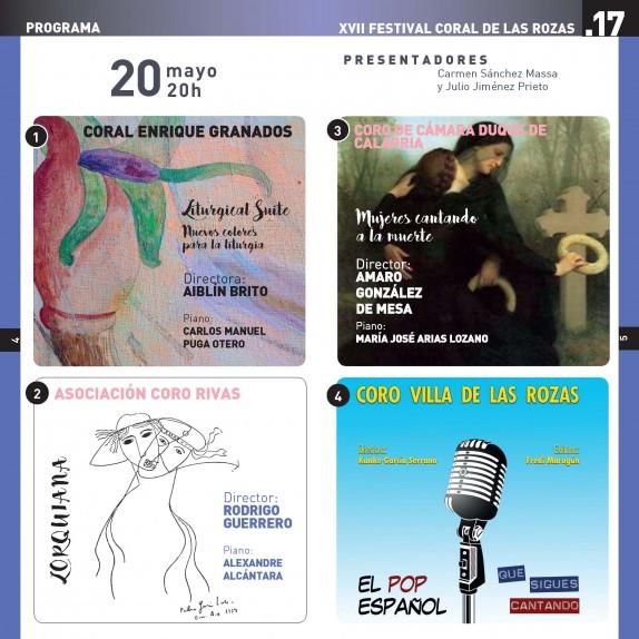 xvii festival coral_Página_3