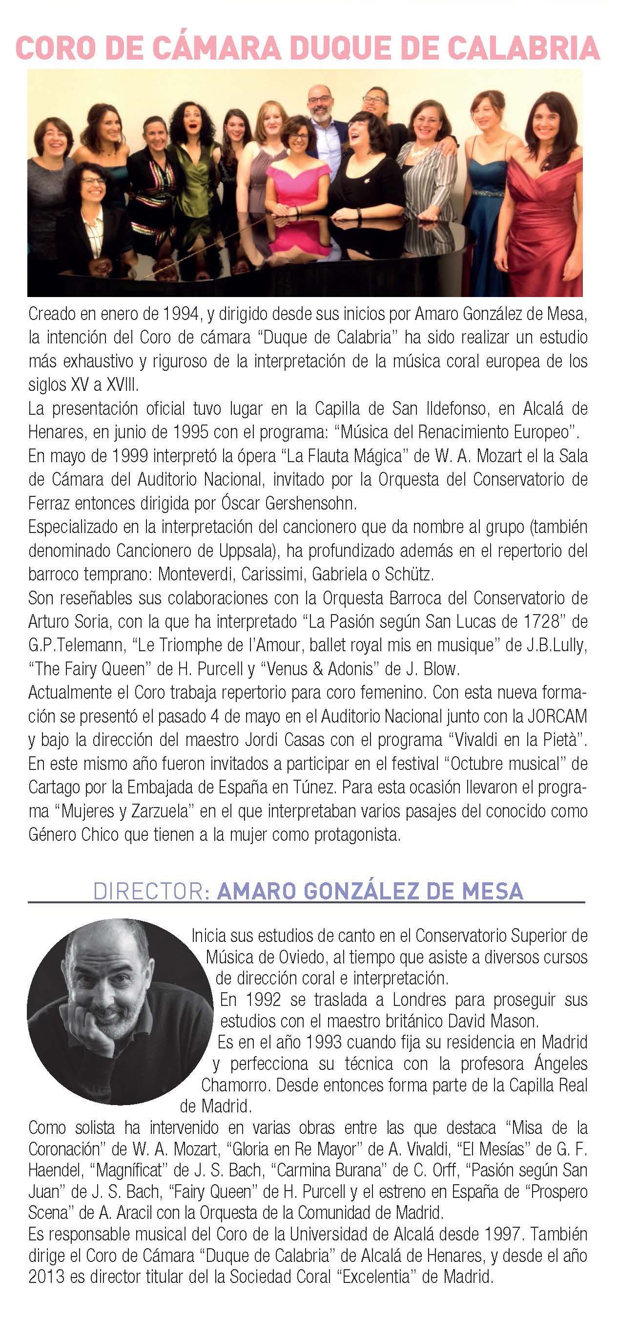 xvii festival coral_Página_5a