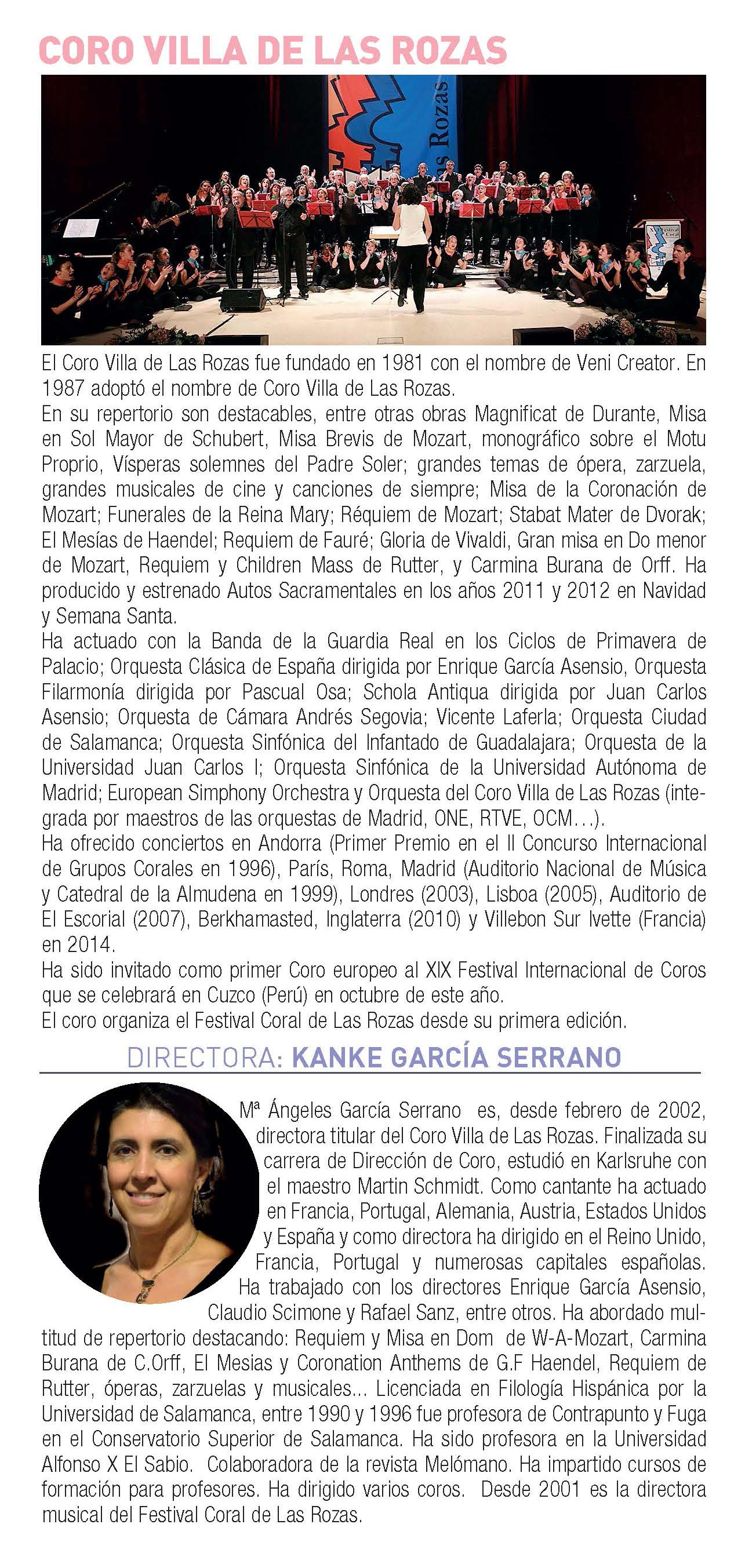 xvii festival coral_Página_5b