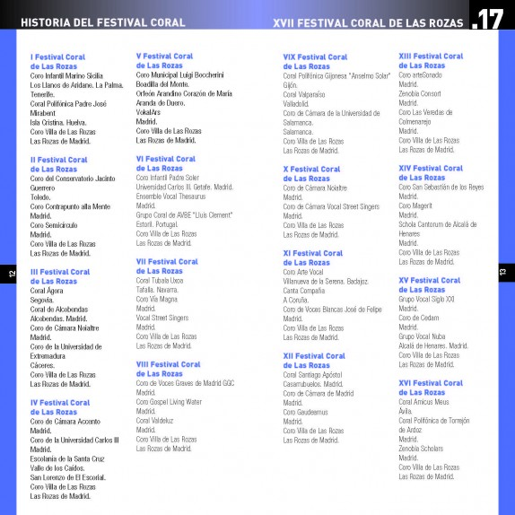 xvii festival coral_Página_7
