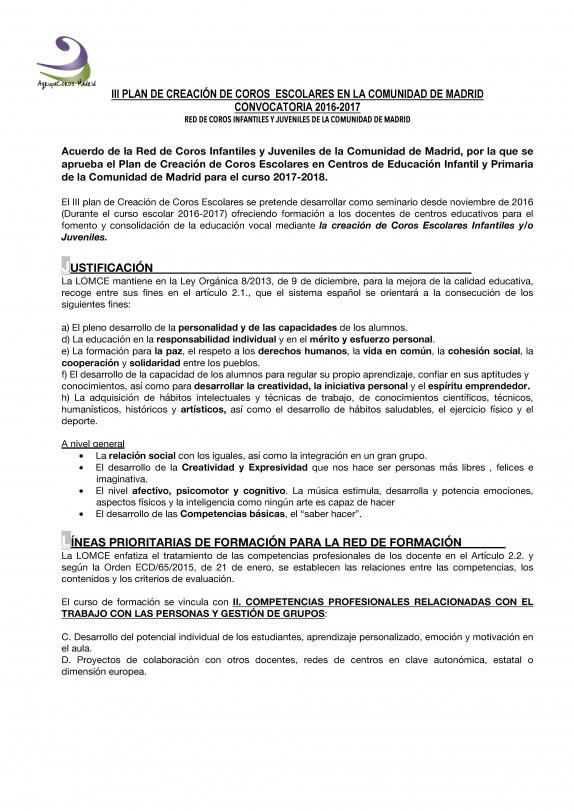 IV PLAN DE CREACIÓN DE COROS_Página_2