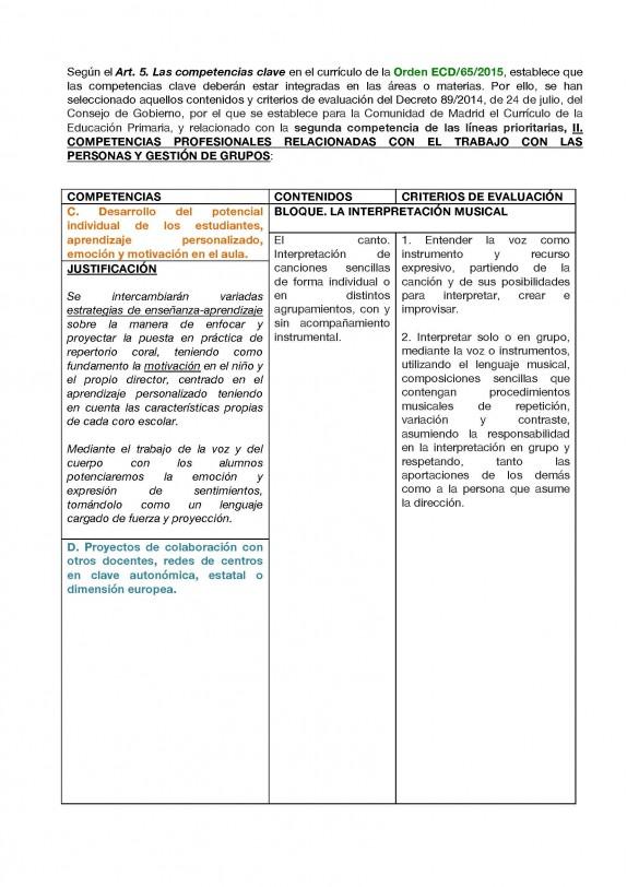 IV PLAN DE CREACIÓN DE COROS_Página_3