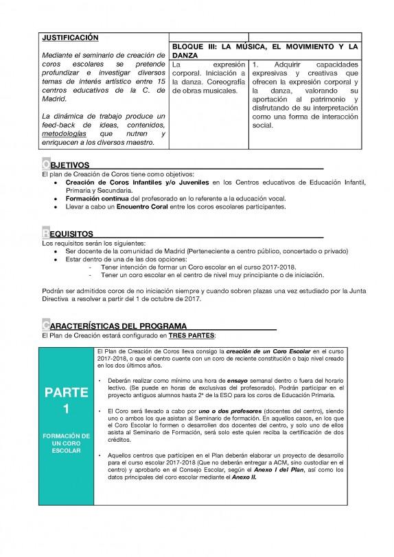IV PLAN DE CREACIÓN DE COROS_Página_4