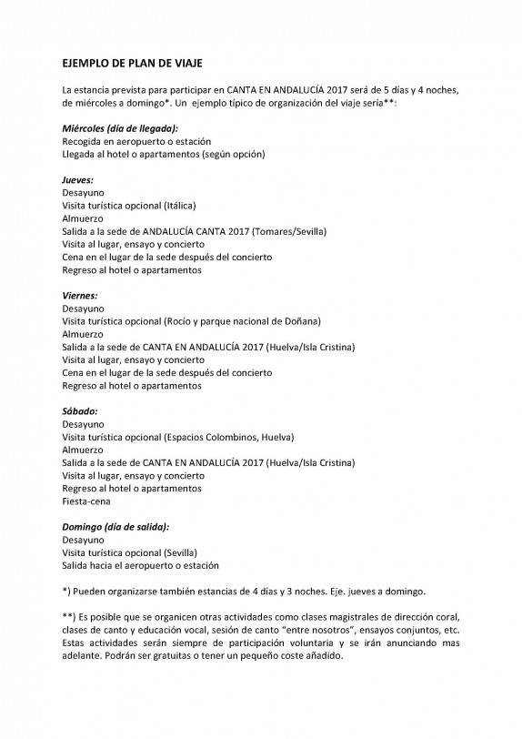 Sylabus ESP_ENG V.1.1_Página_06