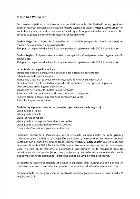 Sylabus ESP_ENG V.1.1_Página_08