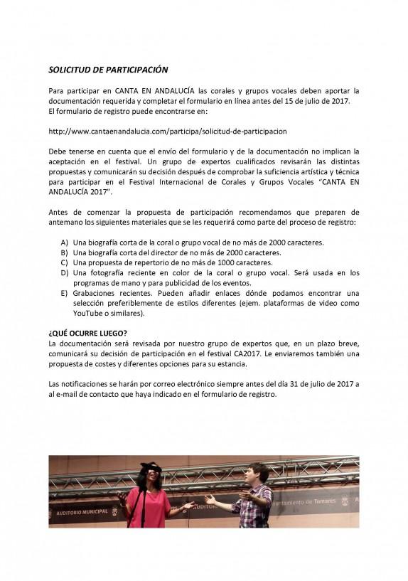 Sylabus ESP_ENG V.1.1_Página_10