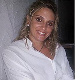 Virginia Peña Gil