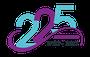 225ULL