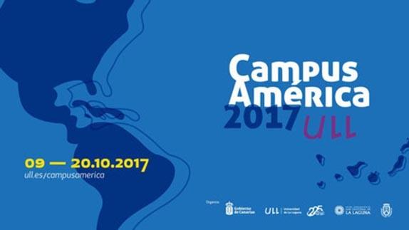 CampusAmerica2017-2