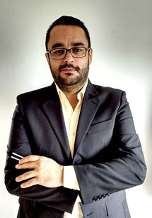 JuanPabloAgudelo