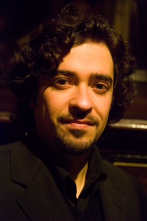 Armando Possante
