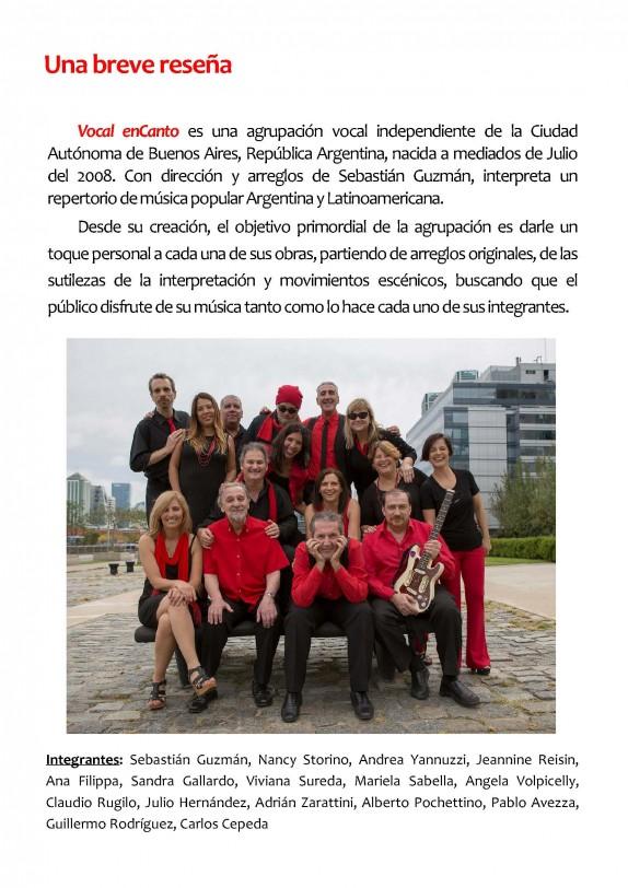 VocalenCanto ESPAÑA 2017_Página_2
