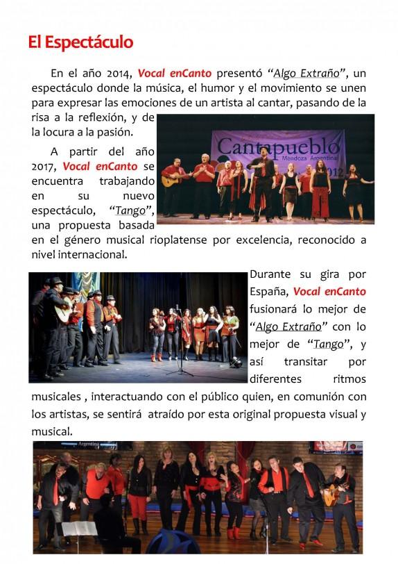 VocalenCanto ESPAÑA 2017_Página_3