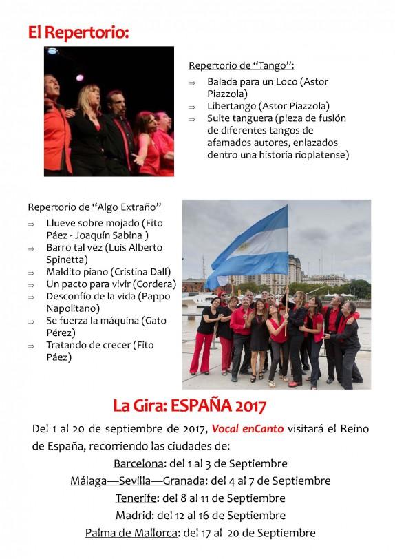 VocalenCanto ESPAÑA 2017_Página_4