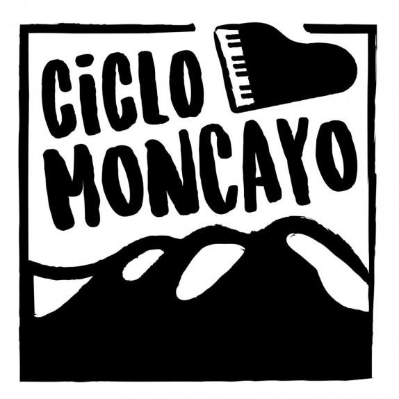 Ciclo Moncayo logo