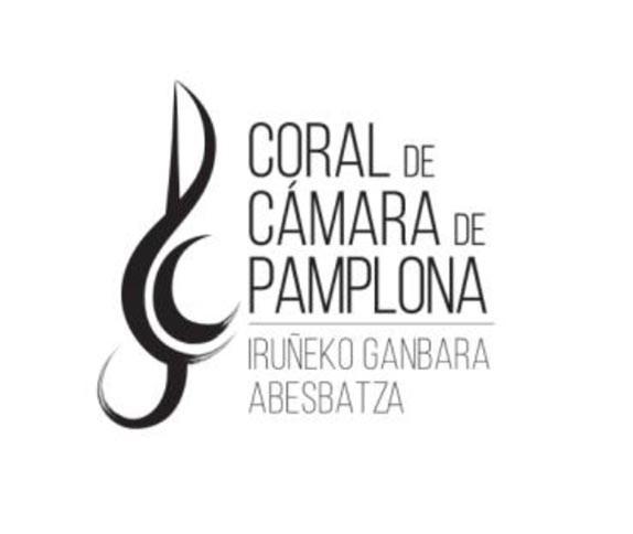 Coral de Cámara de Pamplona