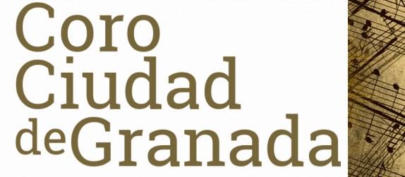CoroCiudaddeGranada