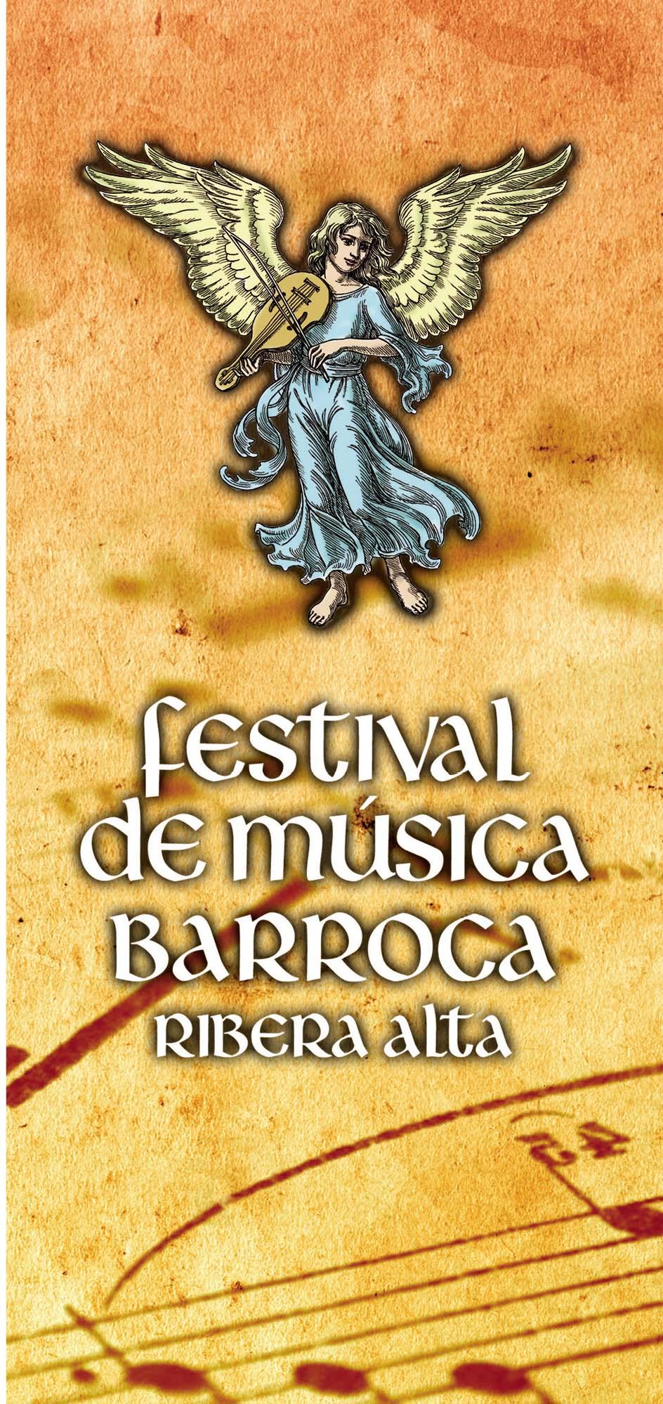 FestivalBarroco1
