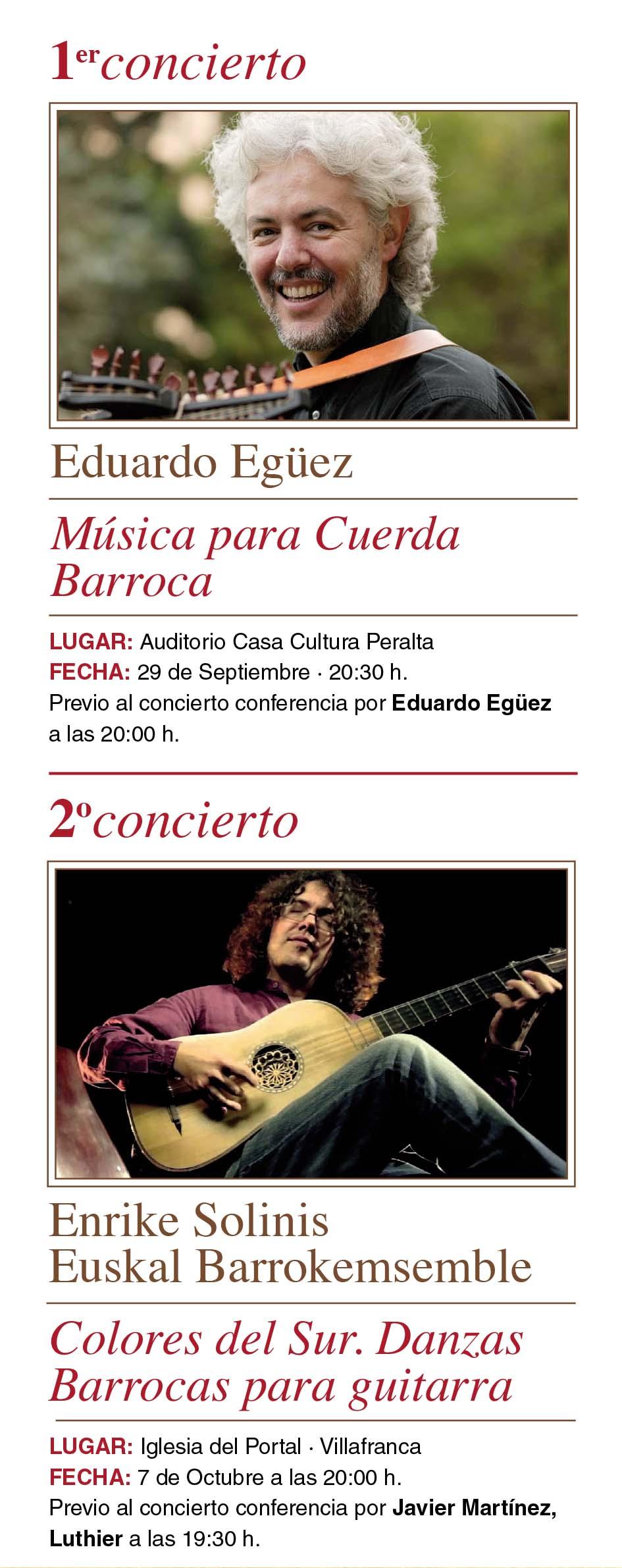 FestivalBarroco2