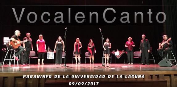 VocalenCanto