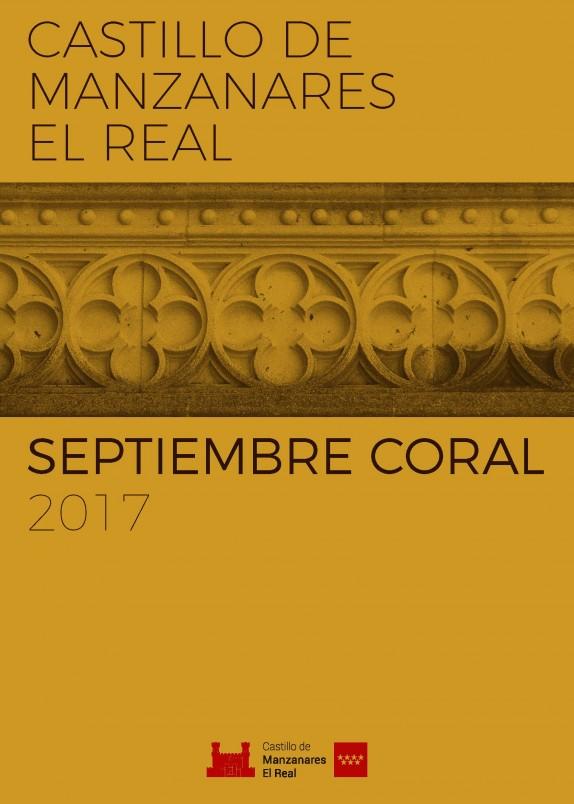 Septiembre Coral_ Programa_150x210mm_Página_01