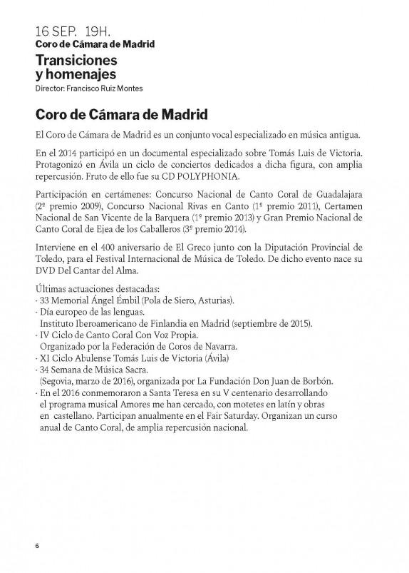Septiembre Coral_ Programa_150x210mm_Página_06