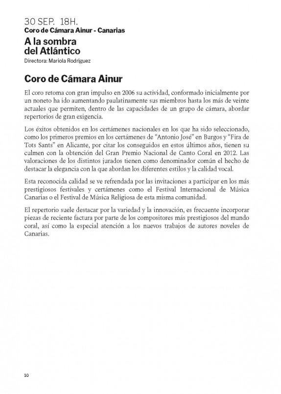 Septiembre Coral_ Programa_150x210mm_Página_10