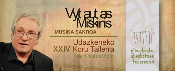 Vytautas4