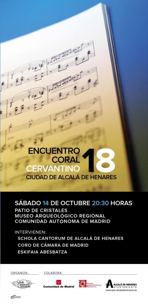 Programa Encuentro_Coral_2017-1