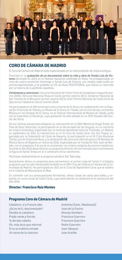 Programa Encuentro_Coral_2017-3
