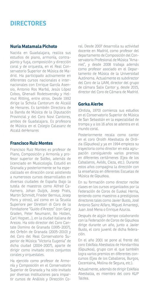 Programa Encuentro_Coral_2017-6