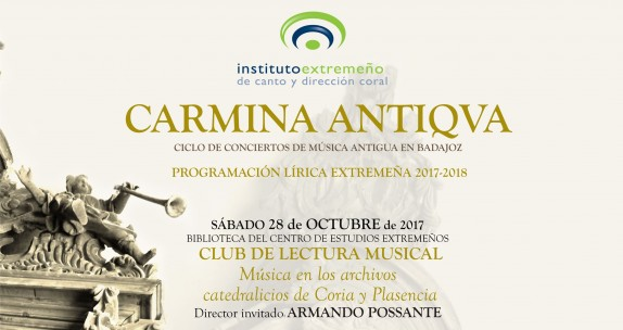 cartel-ciclo.carmina-antiqva-2017.recorte