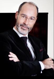 Antonio Abreu Lechado