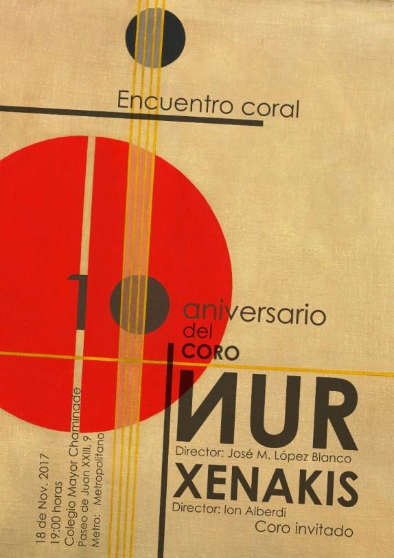 EncuentroCoral18-nov