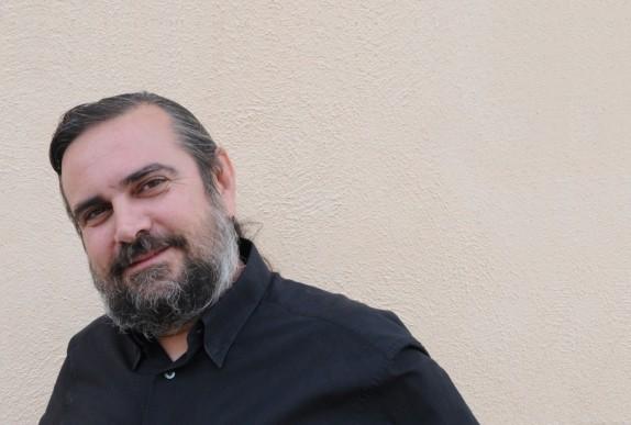 José Manuel López Blanco