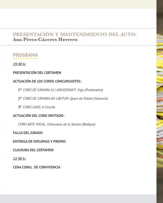 LIBRETO GRAN PREMIO NACIONAL DE CANTO 2-10b