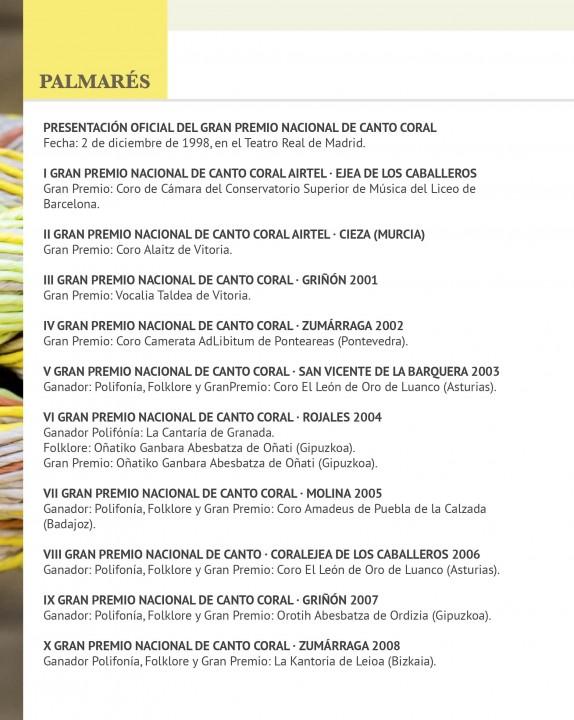 LIBRETO GRAN PREMIO NACIONAL DE CANTO 2-11a