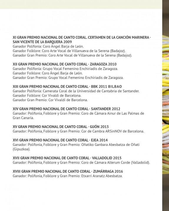 LIBRETO GRAN PREMIO NACIONAL DE CANTO 2-11b