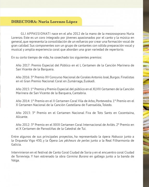 LIBRETO GRAN PREMIO NACIONAL DE CANTO 2-4b