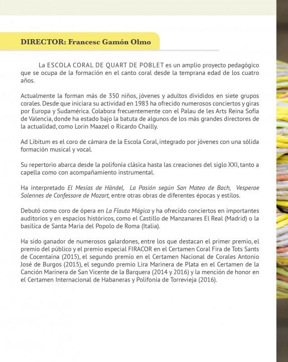 LIBRETO GRAN PREMIO NACIONAL DE CANTO 2-5b