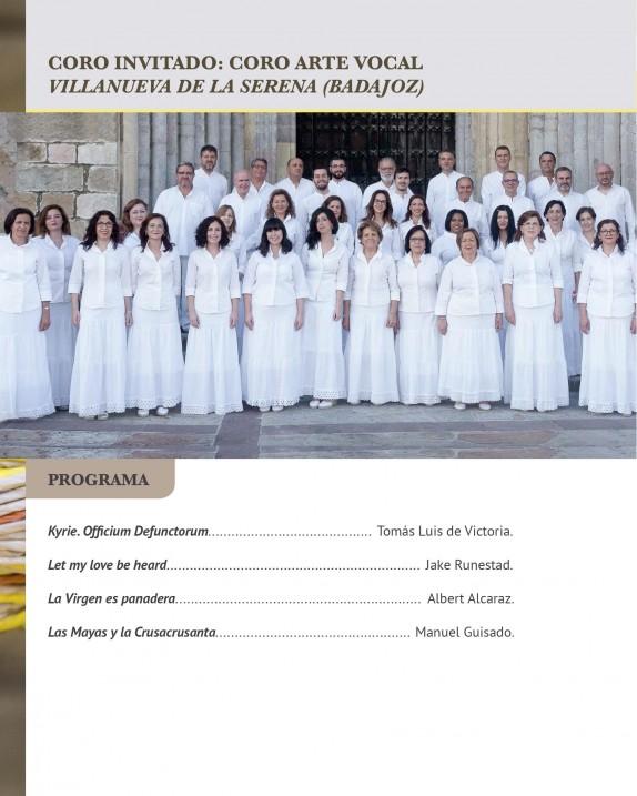 LIBRETO GRAN PREMIO NACIONAL DE CANTO 2-7