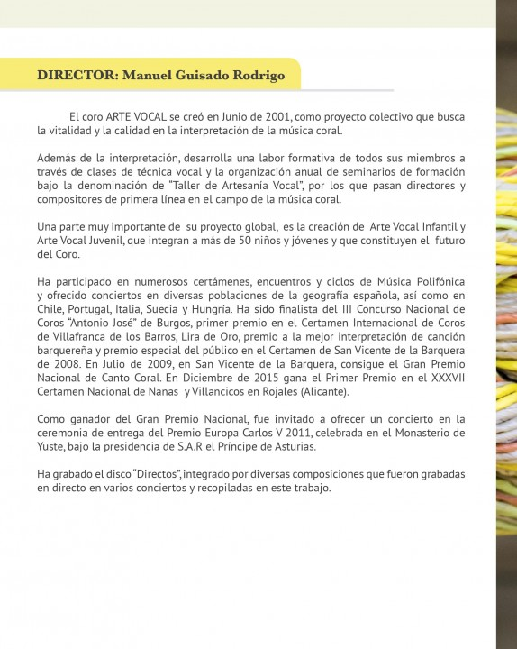 LIBRETO GRAN PREMIO NACIONAL DE CANTO 2-7b