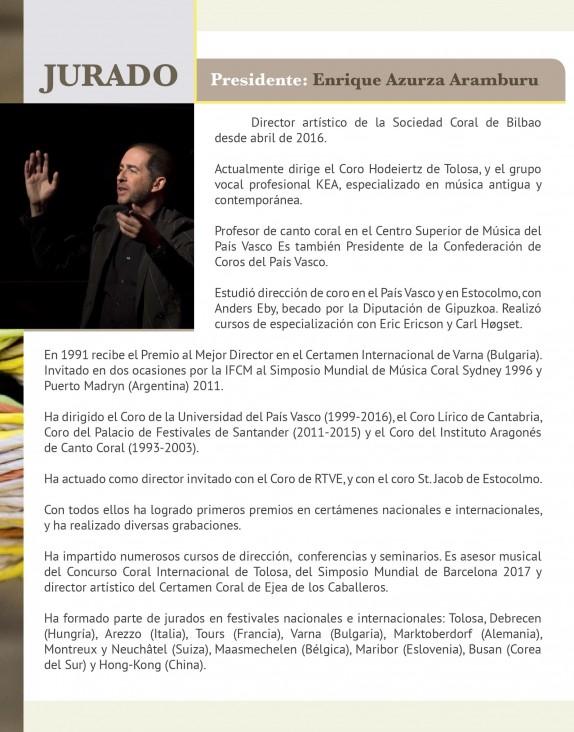 LIBRETO GRAN PREMIO NACIONAL DE CANTO 2-8a