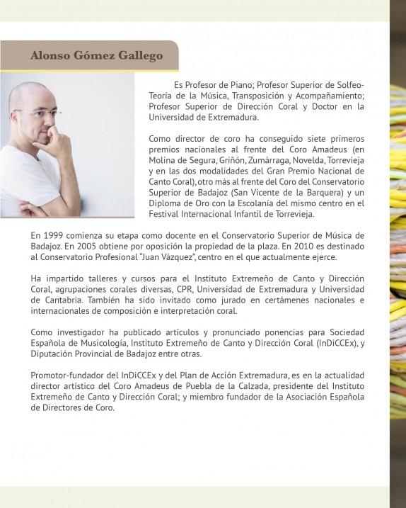 LIBRETO GRAN PREMIO NACIONAL DE CANTO 2-8b