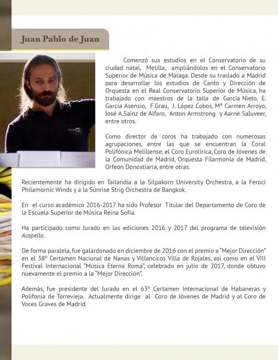 LIBRETO GRAN PREMIO NACIONAL DE CANTO 2-9a