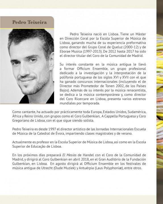 LIBRETO GRAN PREMIO NACIONAL DE CANTO 2-9b